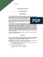 resol_JB-2014-3066