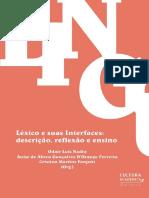 serie-trilhas-linguisticas-n29---e-book.pdf