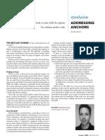 steelwise_1.pdf