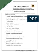 Hand book- VI sem - 2015-16.pdf