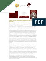 Abel Domenech - 01º Samuel Colt, La Leyenda de Un Hombre y Su Gan Sueño, El Revólver
