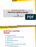 electricallightingdesign-170712192933