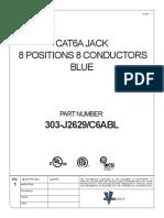 Comutel PDF 55675ed29805d