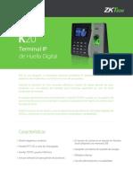 K20.pdf