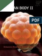 BT_Humanbody_II.pdf