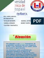 315671757-Aleaciones-y-Amalgamas.pptx