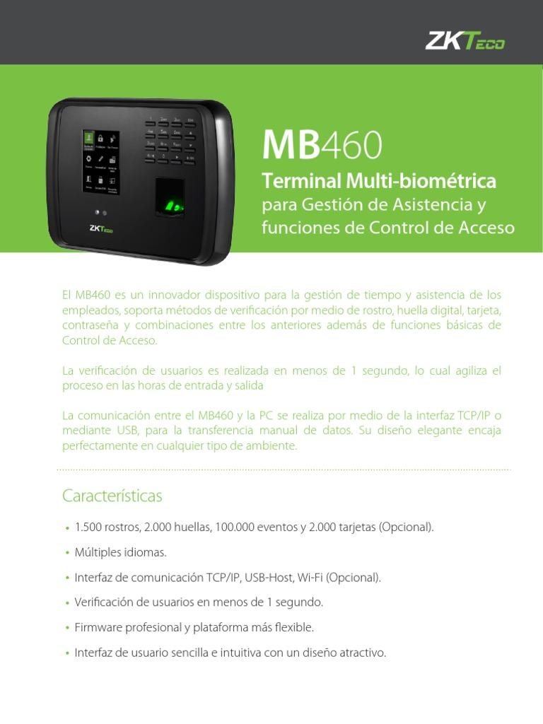 MB460 (1) pdf