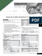 Caso financieros.pdf