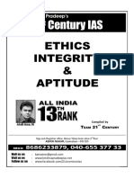 Ethics_ _Integrity_ _Aptitude.pdfEthics_ 2C_Integrity_ _Aptitude.pdf