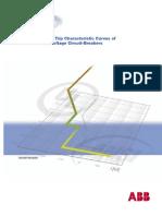 White Paper Interpretando las Curvas de los Reles de Protección.pdf