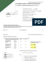 02 Transmitancia Paramento Compuesto Complejo en I R01 SOL