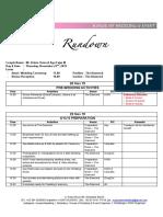 Rundown.pdf