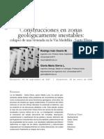 162-1-476-1-10-20110328.pdf