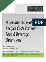 ACCURATE RECIPE COSTS PDF.pdf