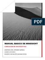 kupdf.com_manual-basico-de-minesight.pdf