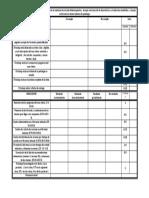 Lista de Cotejo Con Escala de Apreciación y Rúbrica de Las Materias de Cálculo Dietoterapéutico - Copia