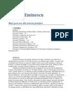 Iolanda_Eminescu-Mari_Procese_Din_Istoria_Justitiei_04__.doc
