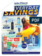 Everyday Savings Dec-Feb_LR (2)