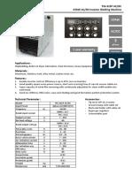 05. Antech Gtaw Tig315p Acdc.pdf