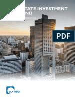 Poland Investor Guide