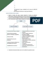 Disposiciones Generales NORMA OS-90
