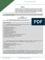 Focus-Concursos-Noções de Direito Constitucional __  Aula 01 - Princípios Fundamentais (Art. 1º ao 4º da CF) _ Parte I.pdf