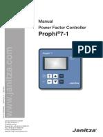 Janitza-Manual-Prophi-7-gb.pdf