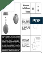 notice-p-1-26-4.pdf
