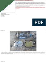 corpo de valvulas 4hp22.pdf