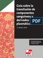 Guia Transfusión 2010-1
