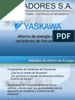 Ahorro_de_energia - VARIADORES de F