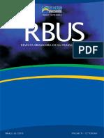 Rbus Marco de 20101