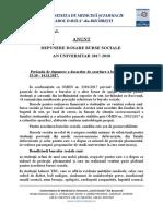 ANUNT-PENTRU-DEPUNERE-BURSE-SOCIALE.doc