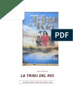 La Tribu Del Rio 4 , W. Michael Gear, Kathleen O'Neal Gear
