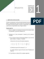 CalculodiferencialEjerciciosresueltos16.pdf