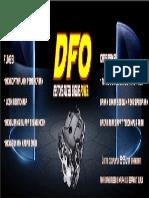 DFO Version 3_rev81217