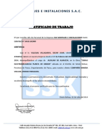 270110243 Certificado de Trabajo SSK