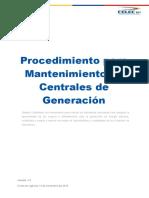 procedimiento.para.mantenimiento.de.centrales.de.generacion.pdf