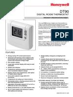 raypa id culture incubator user manual thermostat temperature rh scribd com