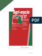 2119_agrimycin