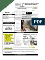 Formato Ta-2016-1 Modulo i Matematica Financiera II