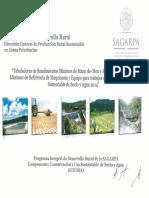 Tabuladores_2014_sagarpa.pdf