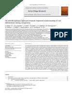 An interdisciplinary approach towards improved understanding of soil.pdf