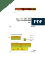 Cours WLAN-RT3_partieExamen1718
