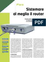 come-sistemare-al-meglio-il-router.pdf.pdf