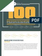 SBL-100-Basses-Guide.pdf