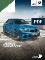 BMW M2 Coupe Katalog.pdf.Asset.1480156037207