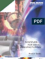 Metal 20Manufacturing 20Brochure