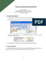 funciones_financieras_excel.pdf