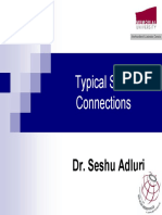 Topic -Connections -typical joints.pdf